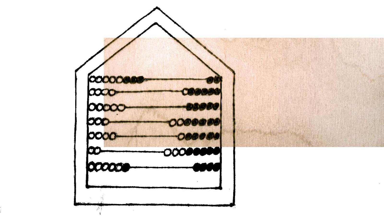 Obliczenia-charakterystyki-energetycznej-budynku