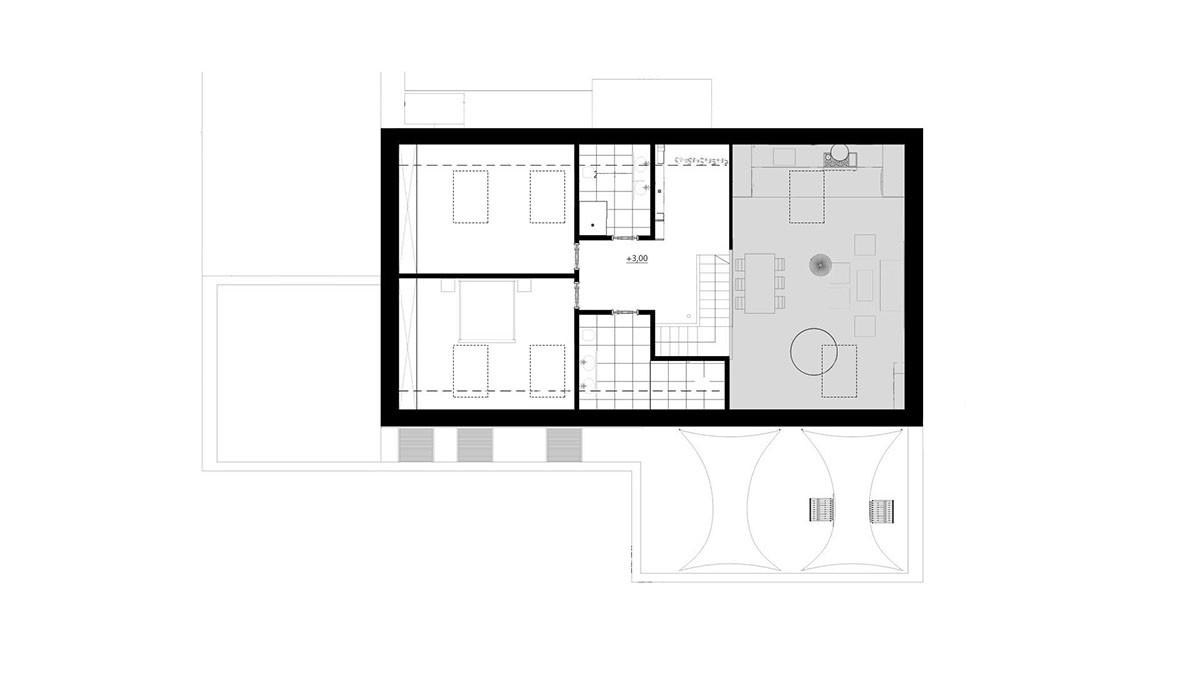 Rzut-piętra-nf15