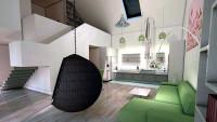 Wnętrze-szyndle-house-nf15