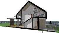 szyndle house